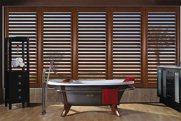 Baswood-Shutters-Perth