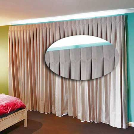 Box-Pleat-Curtains-03