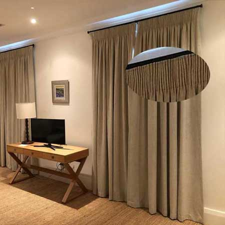 Pencil-Pleat-Curtains-Perth-03