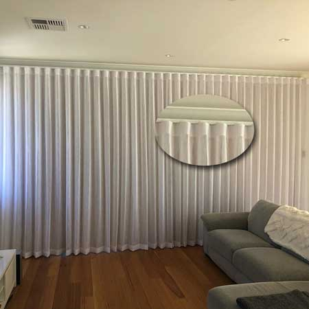 S-Wave-U-Pleat-Curtains-Perth-03