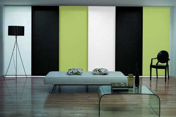 eiffel-curtains-and-blinds-panel-blinds-perth-01-600×400