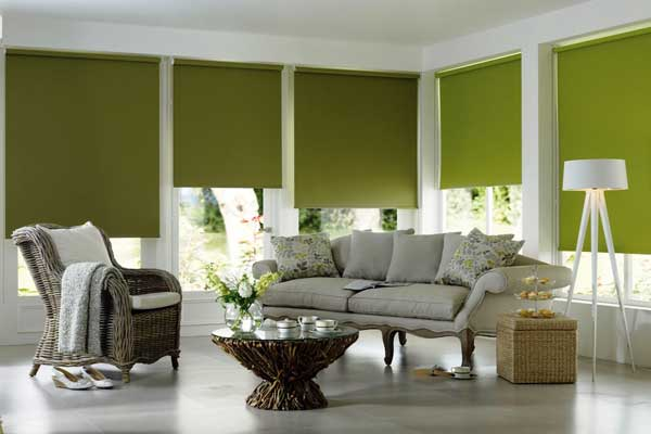 eiffel-curtains-and-blinds-roller-blinds-perth-02-600×400