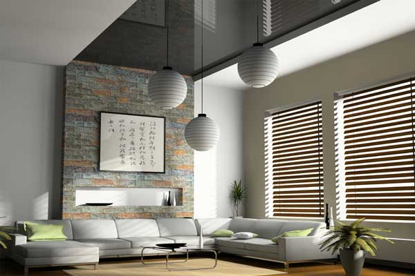 eiffel-curtains-and-blinds-timber-venetian-blinds-perth-03-600×400
