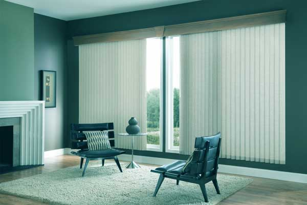 eiffel-curtains-and-blinds-vertical-blinds-perth-01