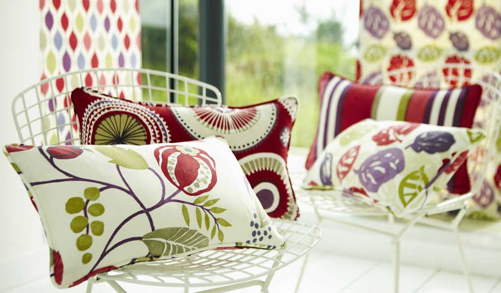 soft-furnishings-perth